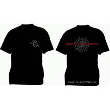 Rs spyder T Shirt