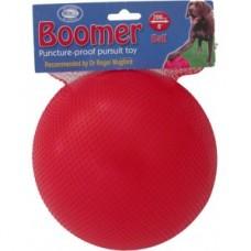 """Boomer Ball 8"""""""