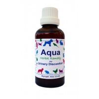 Phytopet Aqua