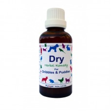 Phytopet Dry