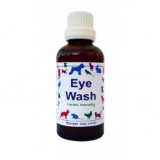 Phytopet Eye Wash