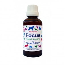 Phytopet Focus