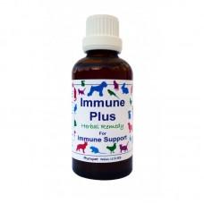 Phytopet Immune Plus