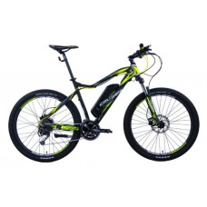 Crussis e-Atland 5.2 E-bike
