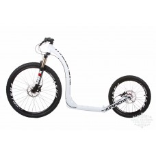 Traczer Scooter Arrow Elite (Disc Brake)