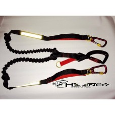 Hooner Ultimate Bungee Lead