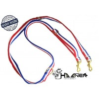 Hooner  GB Inspired double ended Training Lead