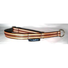 Hooner Racer Semi Slip Collar