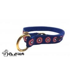 Hooner Avengers Collar