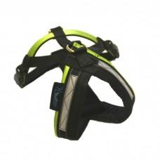 Hooner hybrid pro harness