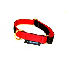 Hooner Team Collar Brass