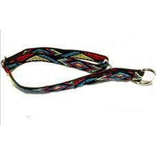 Hooner Semi Slip Collar - Aztec