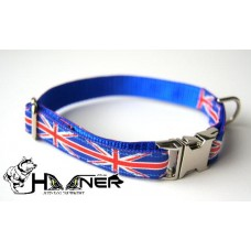 Hooner GB metal clip Collar