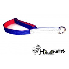 Hooner Semi Slip Collar GB