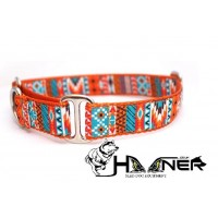 Hooner Tribal Collar